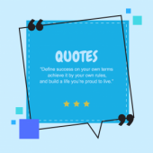 Feed Instagram Quotes 2
